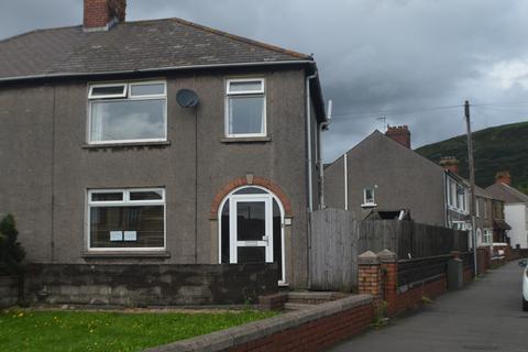 3 bedroom semi-detached house for sale - Morfa Road, Port Talbot, SA13