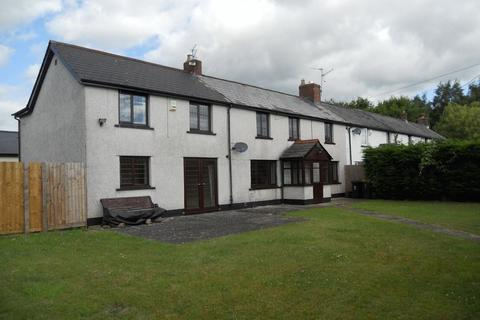 4 bedroom cottage to rent - Sandy Lane, Cardiff