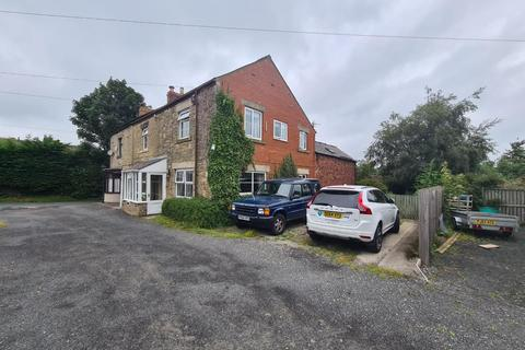 4 bedroom semi-detached house for sale - Bankwell, Bishop Auckland