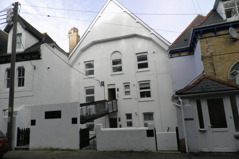 2 bedroom apartment to rent - Kingsley Road, Westward Ho! Bideford