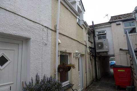 1 bedroom apartment to rent - The Square, Holsworthy