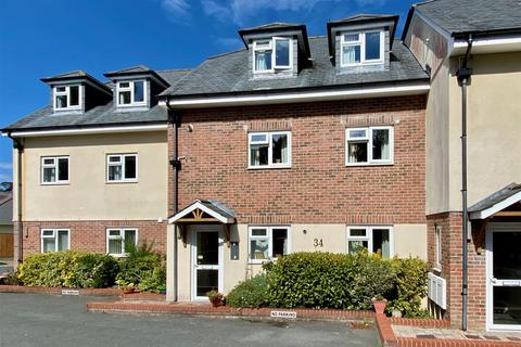 2 bedroom flat for sale - Plymstock, Plymouth