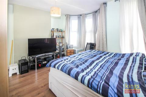 3 bedroom house for sale - Chesterfield Gardens, London