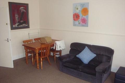 3 bedroom maisonette to rent - Westoe Road,  South Shields