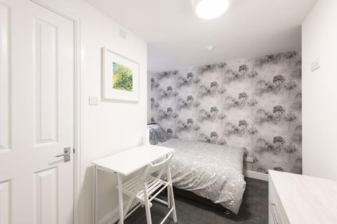1 bedroom house share to rent - Milton Road, Town Centre