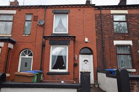 2 bedroom terraced house for sale - Jubilee Road, Middleton