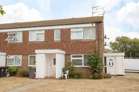 2 bedroom flat for sale - Linley Road, Broadstairs