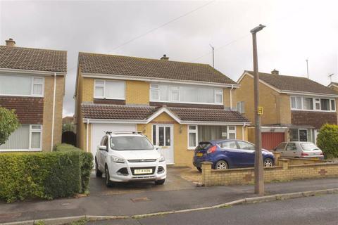 4 bedroom detached house for sale - Melksham