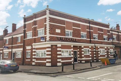 1 bedroom apartment to rent - The Vauxhall, Foleshill, CV6 5DD
