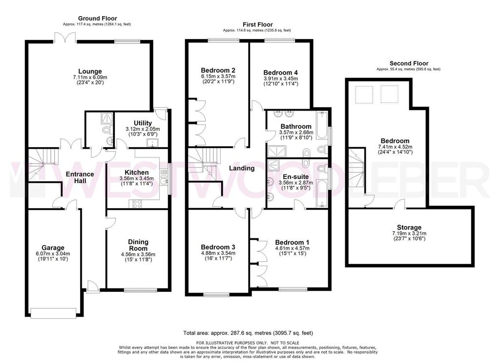 Floorplan: 10 The Mead, Nazeing.jpg