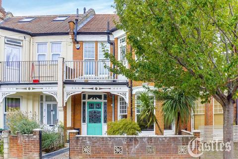 3 bedroom terraced house for sale - Woodside Road, London, N22