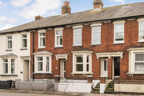 2 bedroom terraced house for sale - Wincheap, Canterbury