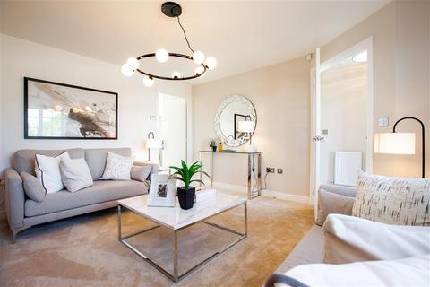 3 bedroom semi-detached house for sale - The Gosford - Plot 56 at Thornbury Green, Eynsham, Thornbury Green, Land off Thornbury Road OX29