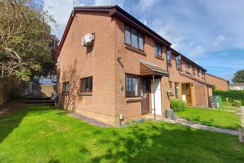 1 bedroom semi-detached house for sale - Forest View, Fairwater, Cardiff
