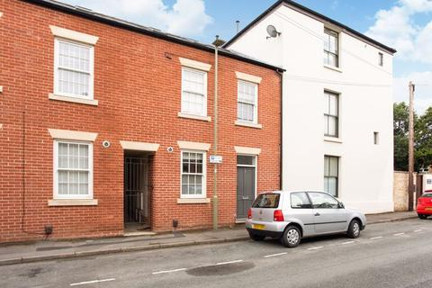 3 bedroom terraced house for sale - Grove Street, Summertown, Oxford
