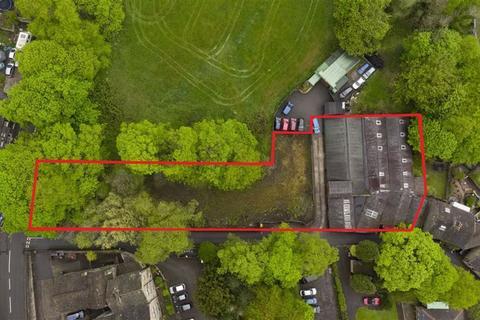 Land for sale - Triangle, Sowerby Bridge, Halifax, HX6