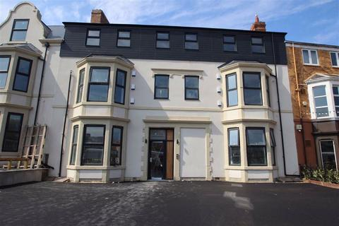 2 bedroom apartment to rent - South Parade, Whitley Bay