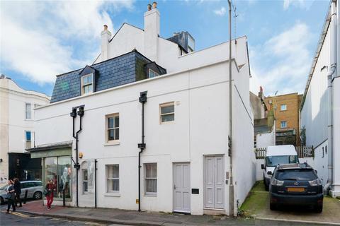 Studio for sale - Blackman Street, Central Brighton