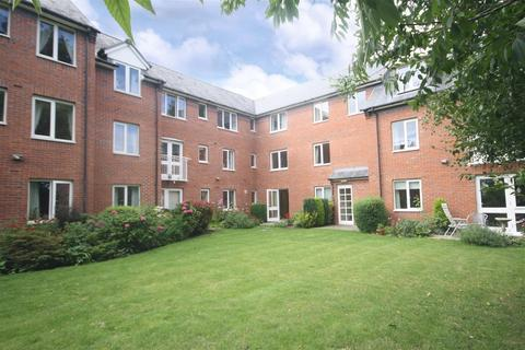 1 bedroom apartment for sale - Lutton Close, Oswestry