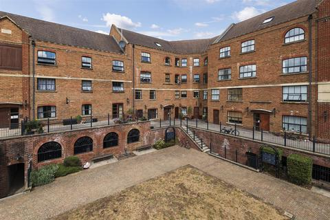 2 bedroom apartment for sale - Whitefriars Wharf, Tonbridge