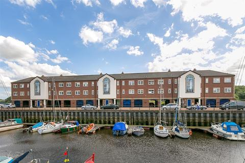3 bedroom maisonette for sale - Chandlers Quay, St Peters Basin, Newcastle upon Tyne