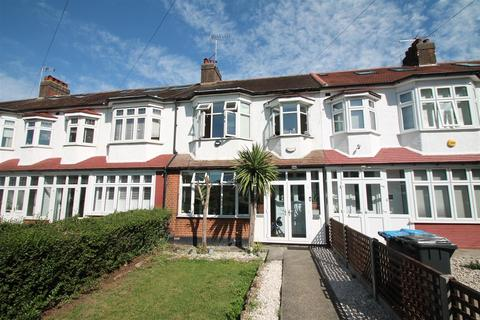 3 bedroom house for sale - Firs Lane, Palmers Green N13