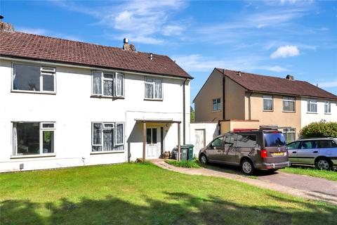 3 bedroom semi-detached house for sale - Pryor Close, Abbots Langley, Hertfordshire, WD5
