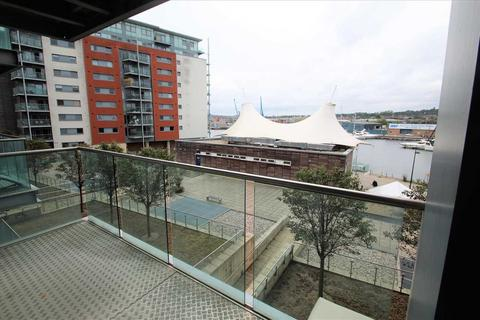 2 bedroom apartment for sale - Anchor Street, Ipswich Waterfront
