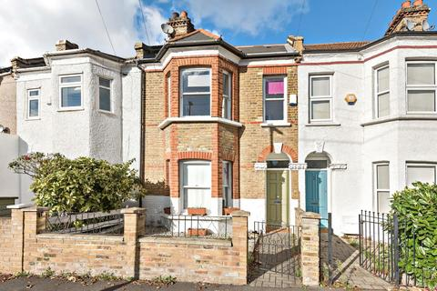 3 bedroom terraced house for sale - St. Cloud Road, West Norwood
