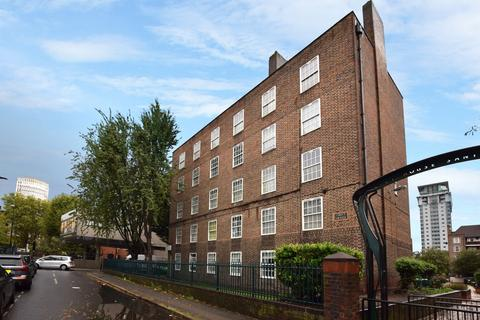 House share to rent - Frazier Street London SE1