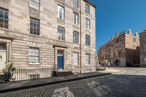 2 bedroom apartment to rent - Clarence Street, Edinburgh EH3
