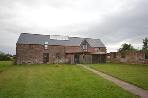 4 bedroom detached house to rent - Farmhouse, Alyth, Perthshire, PH11 8LT