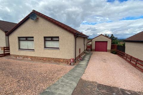 3 bedroom bungalow to rent - Robertson Road, Perth, Perthshire, PH1