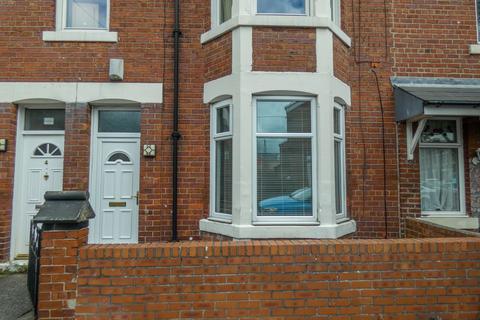 1 bedroom ground floor flat for sale - Stannington Place, Heaton, Newcastle upon Tyne, Tyne and Wear, NE6 5HT