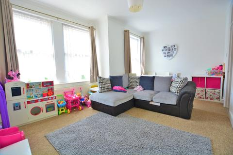 2 bedroom flat for sale - Bear Road, , Brighton, BN2 4DD