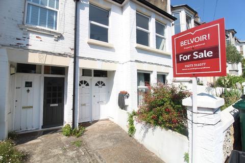 2 bedroom flat for sale - Bear Road, Brighton, BN2