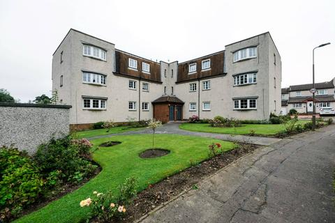 2 bedroom flat for sale - 15/4 Braehead Avenue, EDINBURGH, Barnton, EH4 6AU