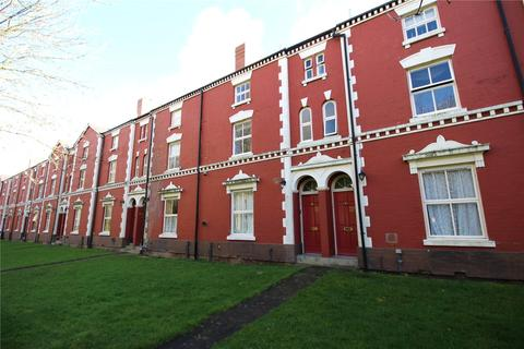 2 bedroom maisonette for sale - Goldthorn Terrace, Penn Road, Wolverhampton, WV3