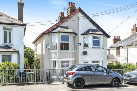 3 bedroom semi-detached house for sale - Wycombe Road,  Princes Risborough,  Buckinghamshire,  HP27