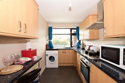 2 bedroom flat for sale - The Street, Rustington, West Sussex