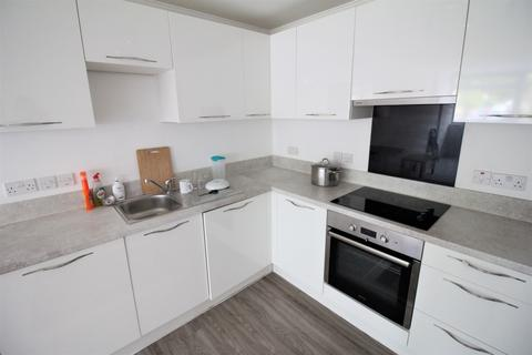 Studio to rent - Earlham House , Norwich  NR2
