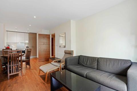 1 bedroom apartment for sale - Napier House, Acton, W3 7FJ