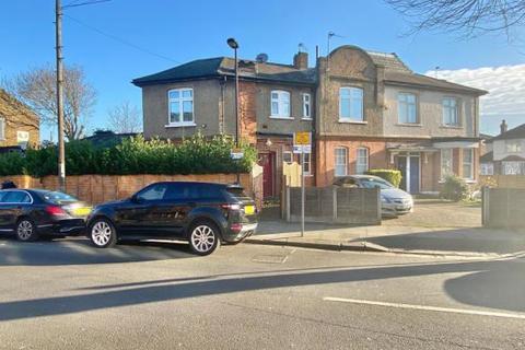 1 bedroom maisonette for sale - Southbury Road, Enfield, London, Greater London, EN1 1YB