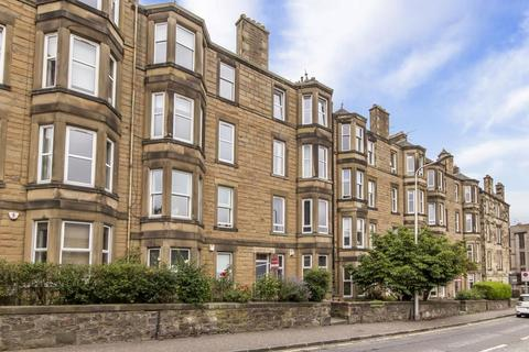 2 bedroom flat for sale - 3 (3F1) Belgrave Terrace, Corstorphine, EH12 6XQ