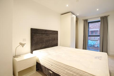2 bedroom flat to rent - Mabgate House, Leeds, LS9