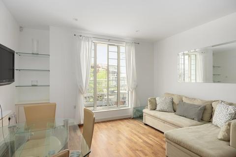1 bedroom flat - Inver Court Inverness Terrace, London, W2 6JB