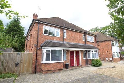 2 bedroom apartment for sale - Bradbourne Road, Sevenoaks, TN13
