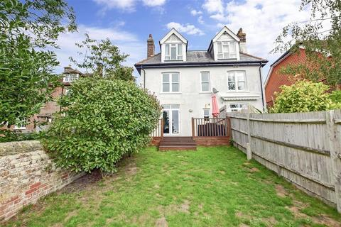 5 bedroom semi-detached house for sale - Lower Street, Pulborough, West Sussex