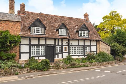 2 bedroom house for sale - Bishops Cleeve, Cheltenham, GL52