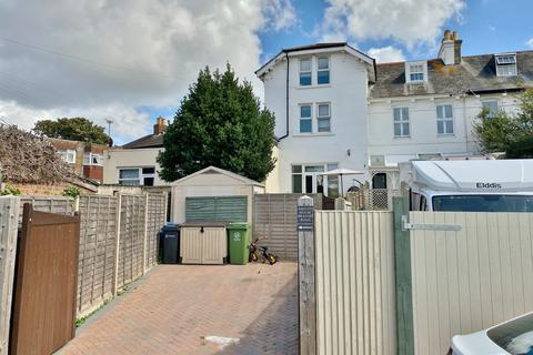 4 bedroom house for sale - Brandon Road, Southsea
